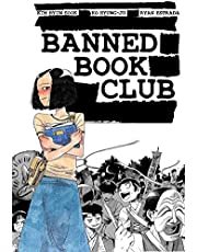Banned Book Club (Young Adults)