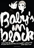 Baby's in Black (Graphic Biographies)