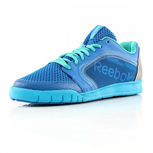 Chaussures de Fitness REEBOK Dance Urlead