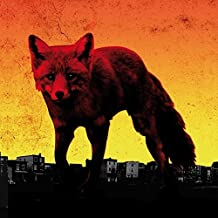 The Day Is My Enemy - Tour Edition [Cardboard Sleeve (mini LP)] [Limited Edition] By The Prodigy (2015-08-05)