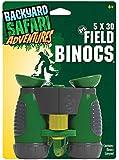Backyard Safari Field Binoculars