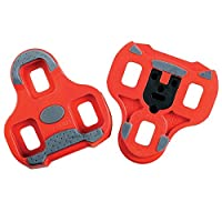 Bicycle Cleat Accessories Product