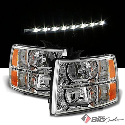 Sears Led Strip Lights