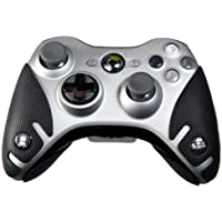 SquidGrip for Xbox 360 Controller (Controller Not Included)