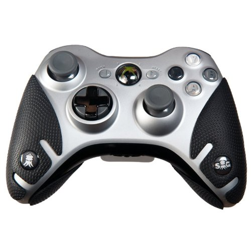 SquidGrip Controllers (controller not included)