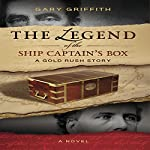 The Legend of the Ship Captain's Box | Gary Griffith