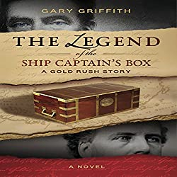 The Legend of the Ship Captain's Box