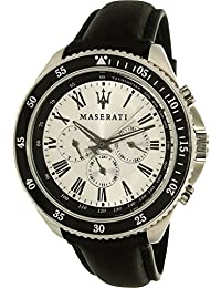 Mans watch Maserati STILE R8851101007
