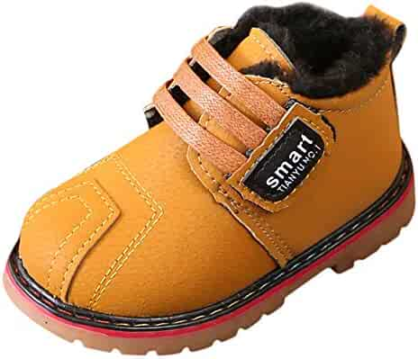 Shopping Color  3 selected - Shoes - Boys - Clothing b2bbb9d3955d