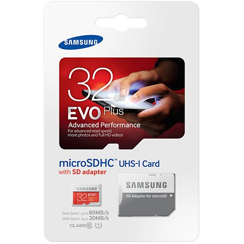 Buy micro sd hc usb