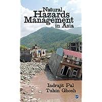 Natural Hazards Management in Asia
