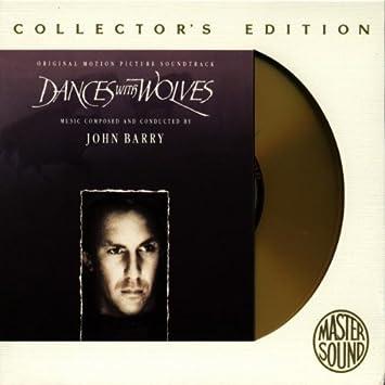dances with wolves soundtrack mp3 download