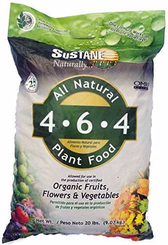 sustane-all-natural-flower-and-vegetable-plant-food-20-pound