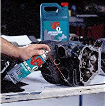 Lps 00116 No.1 Greaseless Lubricants Can, 11 Oz by LPS