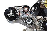 camaro ls1 ac - Sanden 508 LS1 Camaro A/C Air Conditioner Compressor Bracket Kit LS LSX AC