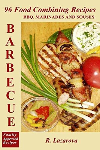 Moda en la ciudad el blog no1 de la moda en mxico desde abril download 96 food combining recipes bbq marinades and souses food combining cookbooks 7 book pdf audio idlsfdqga forumfinder Choice Image