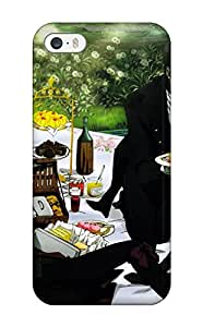 AMANDA A BRYANT's Shop Hot gleam garden no shoujo animal Anime Pop Culture Hard Plastic iPhone 5/5s cases
