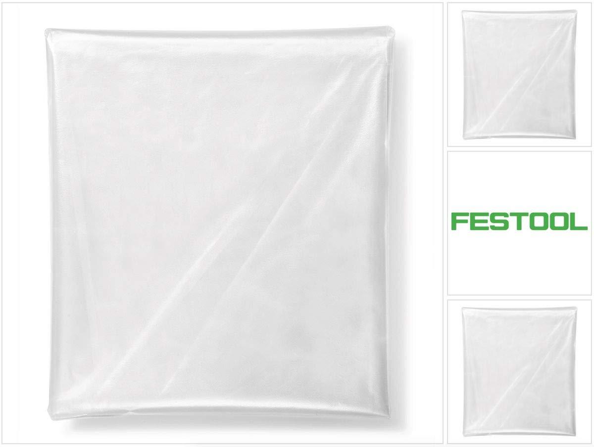 Festool Entsorgungssack ENS-VA-20/10 – 204296