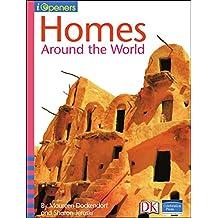 iOpener: Homes Around the World
