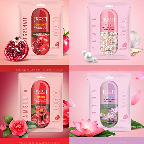 51weLDlHmzL Wholesale Korean cosmetics supplier.