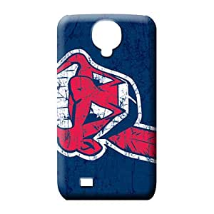 samsung galaxy s4 covers Eco-friendly Packaging pictures phone skins cleveland indians mlb baseball