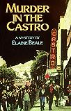 Murder In The Castro