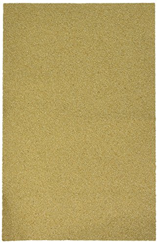 51weM D cTL - 8 in 1 C341 UltraCare Gravel Paper