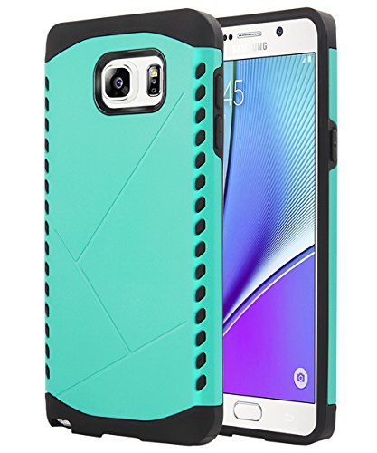 BENTOBEN Lightweight Shockproof Flexible Protective