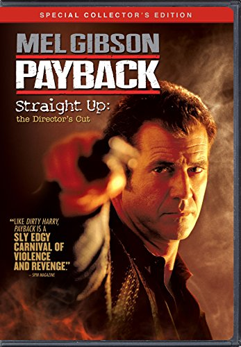 (Payback )