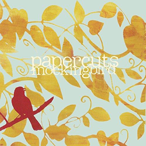 Mockingbird [Deluxe Edition]