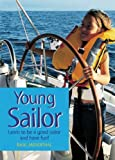 Young Sailor, Basil Mosenthal, 0713663952