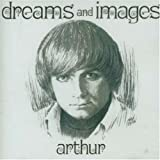 Dreams & Images (US Import)