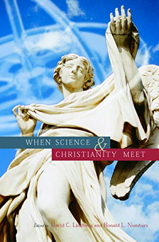 When Science and Christianity Meet: Amazon.es: Lindberg ...