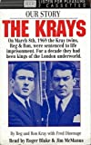 img - for Our Story; The Krays book / textbook / text book