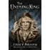 The Undying King