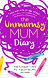 The Unmumsy Mum Diary (print edition)