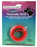 Natural Research People Herbal Collar - Small