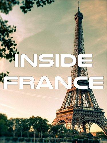 Inside France