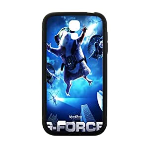G-force Case Cover For samsung galaxy S4 Case