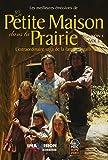 La Petite Maison dans la Prairie // L'Enfant Malheureux / L'Indien / La Fete au Village