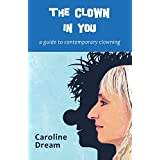 The clown in you