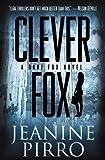 : Clever Fox: A Dani Fox Novel (Dani Fox Novels)