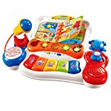 VTech Sing and Discover Story Piano