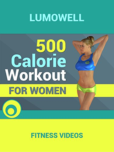 500-Calorie-Workout-for-Women