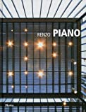 Renzo Piano, Matteo Agnoletto, 8864130101