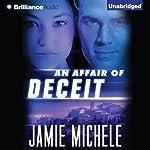 An Affair of Deceit | Jamie Michele