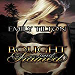 Bought and Trained | Emily Tilton