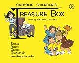 Treasure Box, Maryknoll Sisters, 089555559X