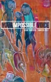 img - for Your Impossible Voice #13 book / textbook / text book