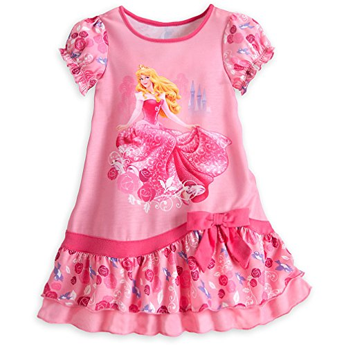 Disney Aurora Nightshirt for Girls (9-10)
